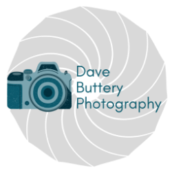 Dave Buttery Photography